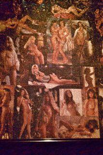 Playboy Club, The Palms Las Vegas
